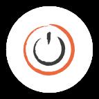 Icon Karriere-Starter
