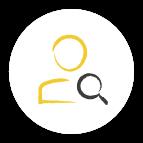 Icon Potenzial-Finder